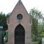De Kerken en Kapellen