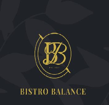 Bistro Balance